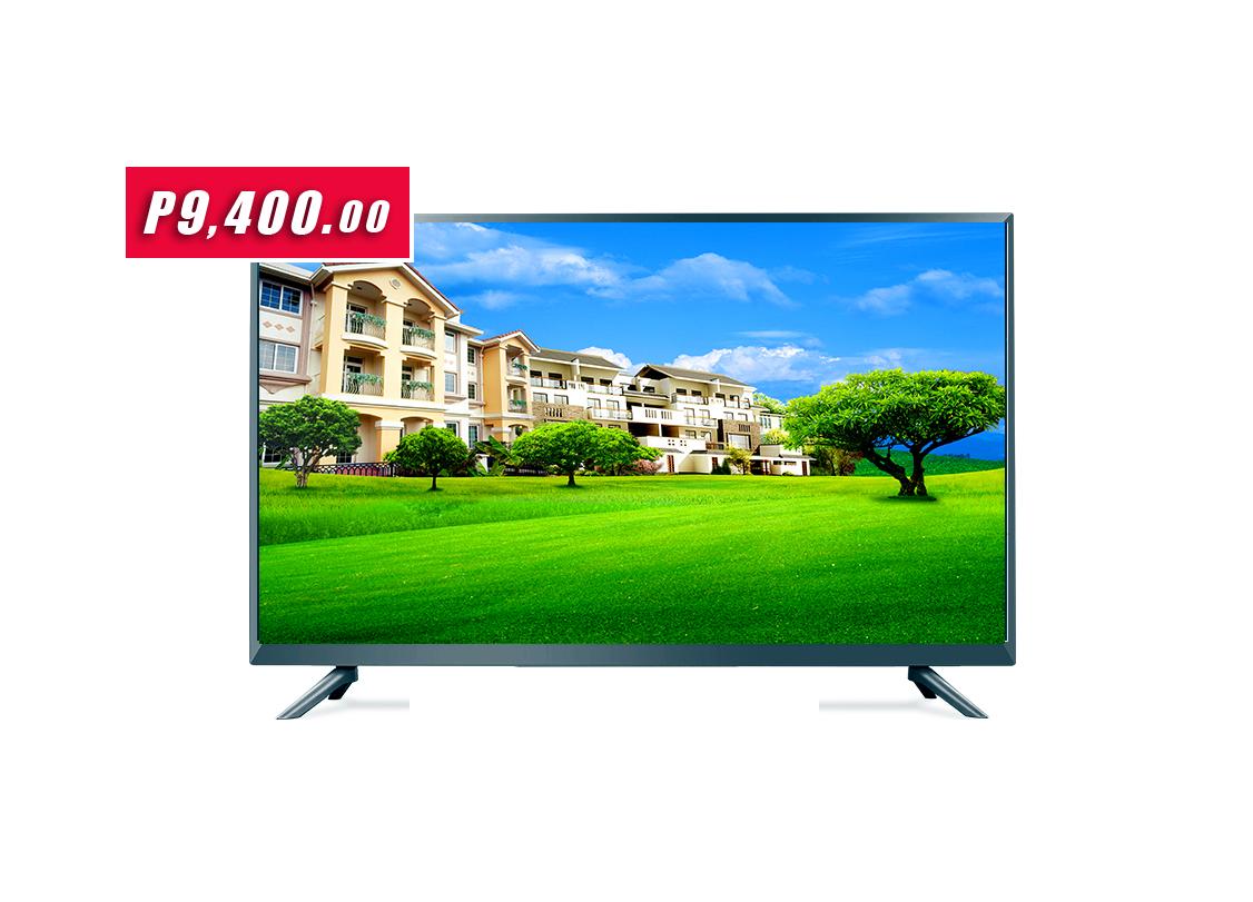 Sunsanxin LED Tv